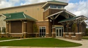 Ware County Teen Maze @ Ware County Recreation Department